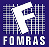 Fomra Group - In the Industry from 1939